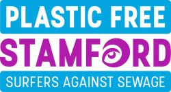 welcome to plastic Free stamford